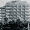 edificio_via_paterno_02